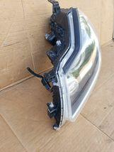 08-10 Infiniti M35 M45 HID Xenon Headlight Head Light Lamp Driver Left LH image 4