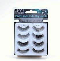 "ARDELL #101 Demi Natural Multipack False Eyelashes #240491, ""Select Set"" - $10.34+"