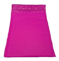 25 6x9 PINK Poly Bubble Mailer Envelope Shippin... - $12.99