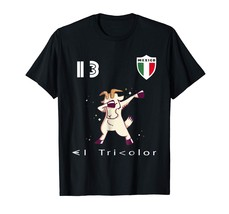 Sport Shirts - Greatest Of All-Time Mexico Soccer 2018 Men - $19.95+