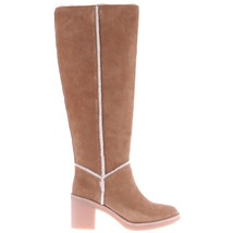UGG Shoes Kasen Tall, 1018937CHE - $468.00