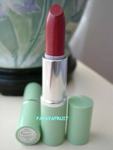 New Clinique Long Last Lipstick in ~BEAUTY~ - $13.85