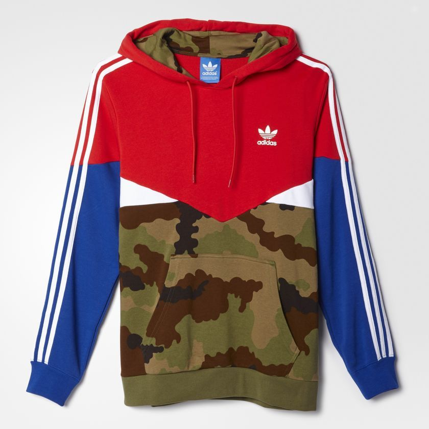 New Originals Adidas Camo Pack Camouflage and 50 similar items