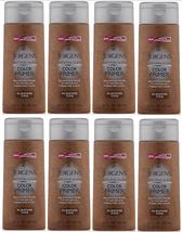 8 pack Jergens Natural Glow Color Primer In-Sho... - $19.34