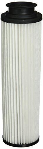 Hoover Windtunnel, Empower, Savvy; Washable & Reusable Long-Life HEPA Filter Fit
