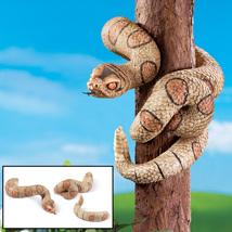 Tree Snake - $21.75