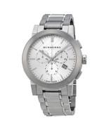 Burberry Men's Watch BU9350 - $219.00