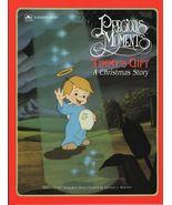 Timmy's Gift A Christmas Story Butcher, Samuel J. - $11.16