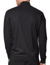Hugo Boss Loungewear Jacket Zip Up Sweater Sweatshirt In French Terry image 2