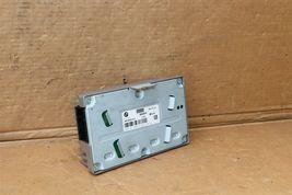 Bmw F30 Hifi System Audio Radio Stereo Speaker HLC Amplifier 9282670 image 4