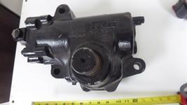 TRW TAS552299, TAS55016A Steering Gear Box - $791.99