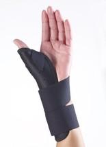 Corflex Signature Thumbster Soft MED/LGE Left - $26.39