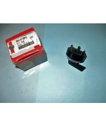 Massey Combine NOS Signal Switch Part# 881670m1 - $17.19