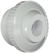 Hayward SP1419D White 3/4-Inch Opening Hydrostream Directional Flow Inle... - $14.76