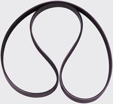 *New Belt* For Devilbiss Pro 4000 5hp 20 Gallon 1992 Air Compressor - $15.83