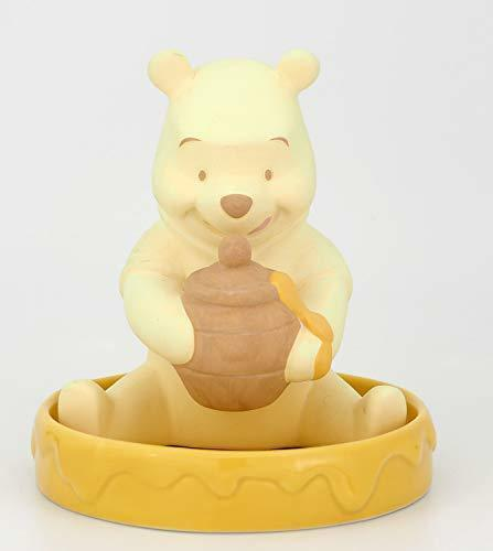 Disney Winnie The Pooh Doll Humidifier SAN2947 Limited Japan image 2