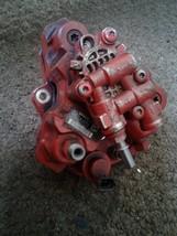 Bosch Cummins 6.7  CP3/HS3/L110/30-7895 Injection Pump 4983416 OEM image 2
