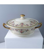 Rosenthal WESTBURY Covered Vegetable bowl - $350.63