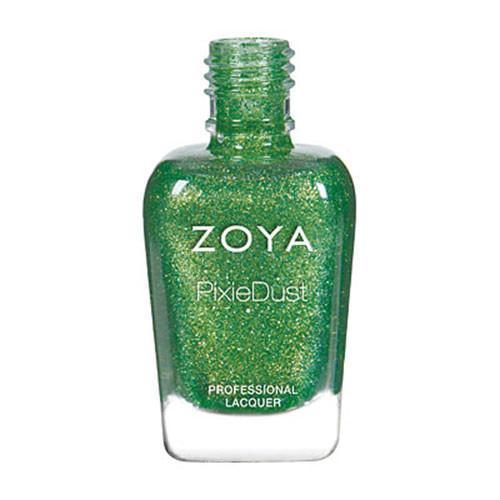Zoya zp844  1