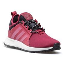 Adidas bz0672 xplr snkrboot 1 thumb200