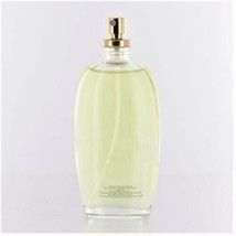 Design by Paul Sebastian Eau de Parfum Spray 3.4 oz WITHOUT BOX FOR WOMEN - $19.99