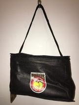 NWT Pittsburgh Pirates Promo Black Lunch Bag. Bucaroos Kids Club - $8.99