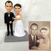 Turui Figurines polymer clay angel fairy figurine miniature licorne figu... - $148.00