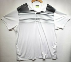 PGA Tour Mens T Shirt Size 2XL - £9.00 GBP