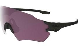 Oakley SI TOMBSTONE REAP Sunglasses OO9267-08 Matte Black W/ PRIZM Sport... - $98.21