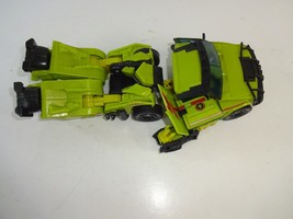 Transformers Movie Ratchet Voyager Class Autobot 2007 incomplete LOOSE - $16.54
