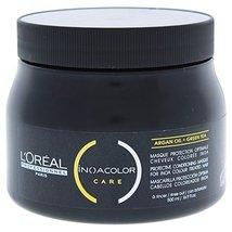 L'Oreal Professional INOA Color Care Protective Conditioning Masque, 16.... - $89.99
