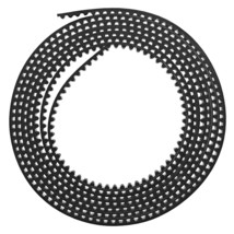 JGAURORA 0.68m 2GT 6mm Timing Belt for 3D Printer A3S X Axis - $8.10