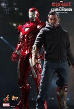 Iron man 3 mark xxxiii silver centurion 4 thumb200