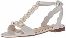 Marc Fisher Women'S Elana Flat Sandal - $73.85+