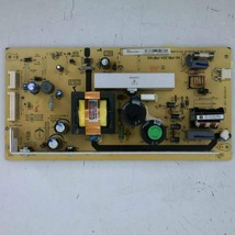 Rca 40-PWL32A-PWF1XG Power Supply Board 40-PWL32A-PWF1XG L26HD41 L32HD31R - $23.75