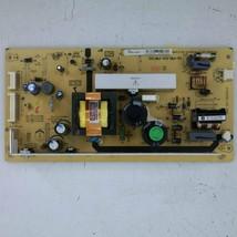 Rca 40-PWL32A-PWF1XG Power Supply Board 40-PWL32A-PWF1XG L26HD41 L32HD31R - $23.75
