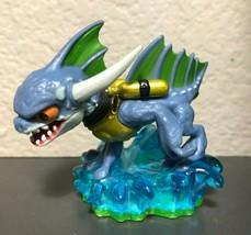 Skylanders Spyro's Adventure Zap Figure Activision * - $6.79