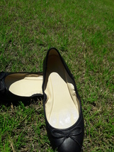 Nine West Shoes for Women Size 9 - $30.00
