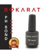 PH Bond Dehydrator Nail Prep for Soak-off Gel Nail Polish, 5Oz (15ml) Bo... - $7.99