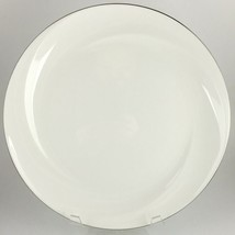 Wedgwood MERCURY dinner plate shape 225 (3 available) FREE SHIPPING (SKU... - $35.00