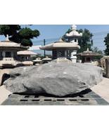 Vietnamese Ornamental Rock - YO06020088 - $1,952.96