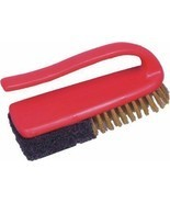 Barbecue Grill Brush - £13.84 GBP