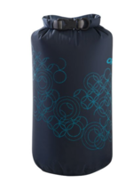 Outdoor Research 5L-Liter Dry Sack Camping Wandern Wasserfest Galaxy Night - $18.49 CAD