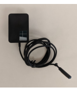 Original OEM Microsoft Surface RT Pro 1 & 2 AC Adapter 24W Charger 1512 ... - $15.00