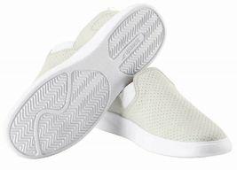 Speedo Gray Ladies Women's Hybrid Lightweight Slip on Water Shoes image 4
