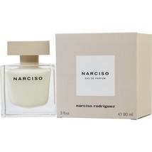 Narciso Rodriguez Narciso By Narciso Rodriguez Eau De Parfum Spray 3 Oz - $104.32