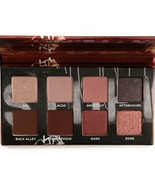 Urban Decay On The Run Shortcut Eyeshadow Palette NIB - $17.88