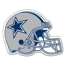 """Dallas Cowboys 12"""" Heavy Gauge Vinyl Vehicle Magnet - €22,15 EUR"""