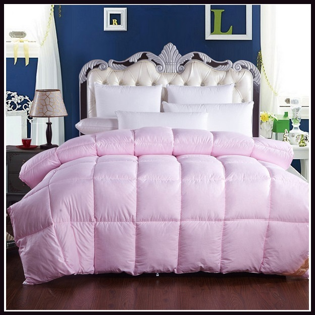 Ax96e 1686424 pink