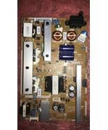 SAMSUNG UN60H6203AF Power Supply Board BN44-00775A - $76.00